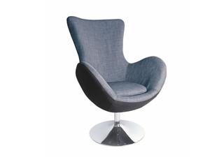 Atpūtas krēsls ID-15098