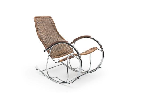 Šūpuļkrēsls ID-15099