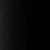 Sienas plaukts ID-15136