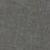 Naktsskapītis ID-15191