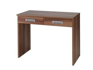 Tualetes galdiņš ID-15300
