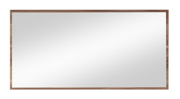 Spogulis ID-15302