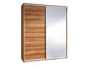 Skapis ar spoguli ID-15309