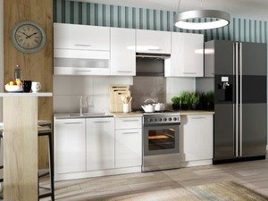 Virtuves komplekts Tiffany 240