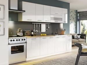 Virtuves komplekts Tiffany 260