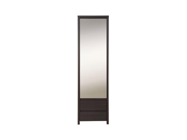 Skapis ar spoguli ID-15349