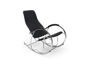 Šūpuļkrēsls ID-15350