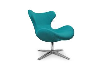 Atpūtas krēsls Blazer