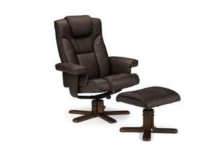 Atpūtas krēsls Borneo