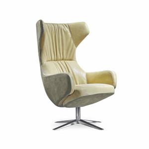 Atpūtas krēsls Cursor