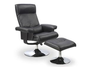 Atpūtas krēsls Dayton
