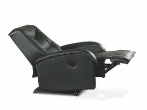 Atpūtas krēsls Jeff