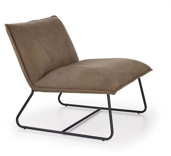 Atpūtas krēsls Link