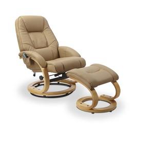 Atpūtas krēsls Matador