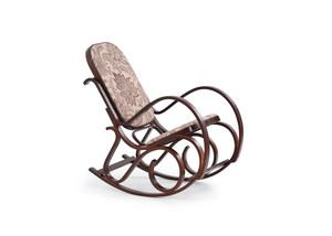 Šūpuļkrēsls ID-15364