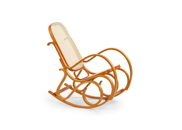 Šūpuļkrēsls ID-15366