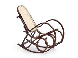 Šūpuļkrēsls Max Bis