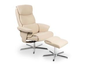 Atpūtas krēsls Mayer
