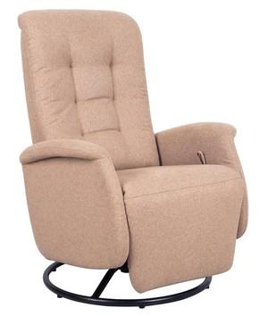 Atpūtas krēsls Palmer