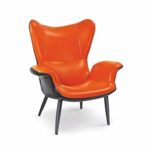 Atpūtas krēsls Pegas-M