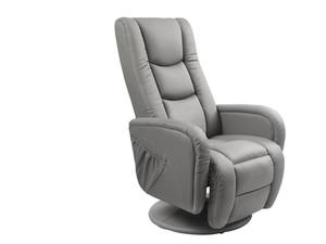 Atpūtas krēsls ID-15381