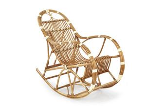 Šūpuļkrēsls ID-15382