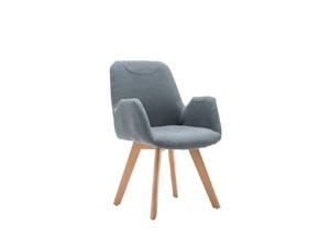 Atpūtas krēsls ID-15411