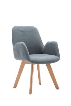 Atpūtas krēsls Safari