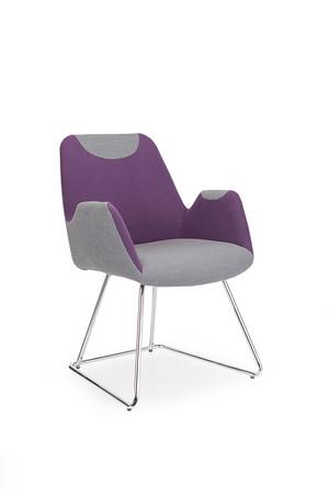 Atpūtas krēsls Safari-C