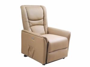 Atpūtas krēsls ID-15414