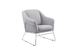 Atpūtas krēsls ID-15415
