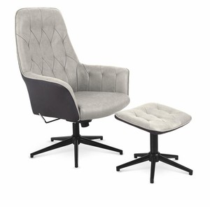 Atpūtas krēsls Vagner