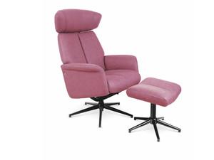 Atpūtas krēsls ID-15417