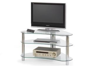 TV plaukts ID-15451