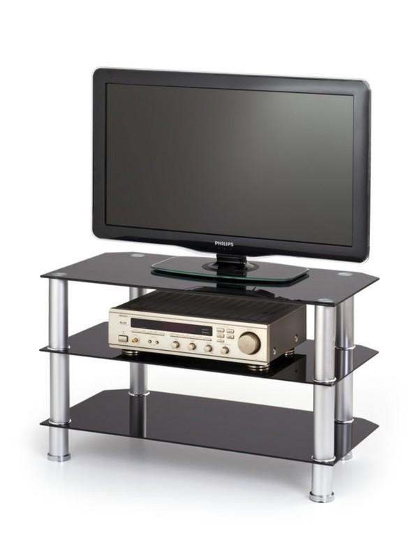 TV plaukts ID-15453