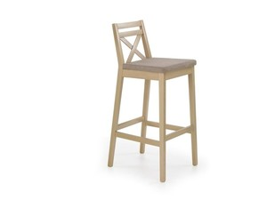 Bāra krēsls ID-15456