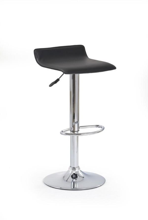 Bāra krēsls H-1