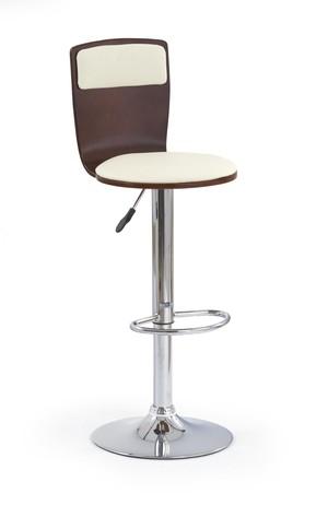 Bāra krēsls H-7