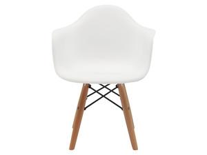 Krēsls ID-15463