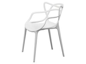 Krēsls ID-15464