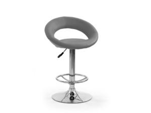 Bāra krēsls ID-15470