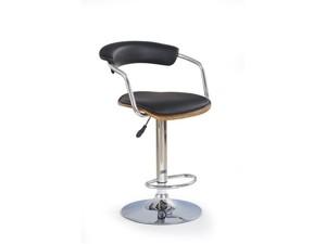 Bāra krēsls H-19