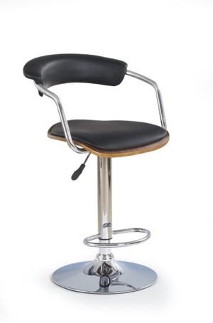 Bāra krēsls ID-15473
