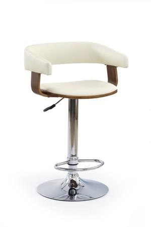 Bāra krēsls ID-15474
