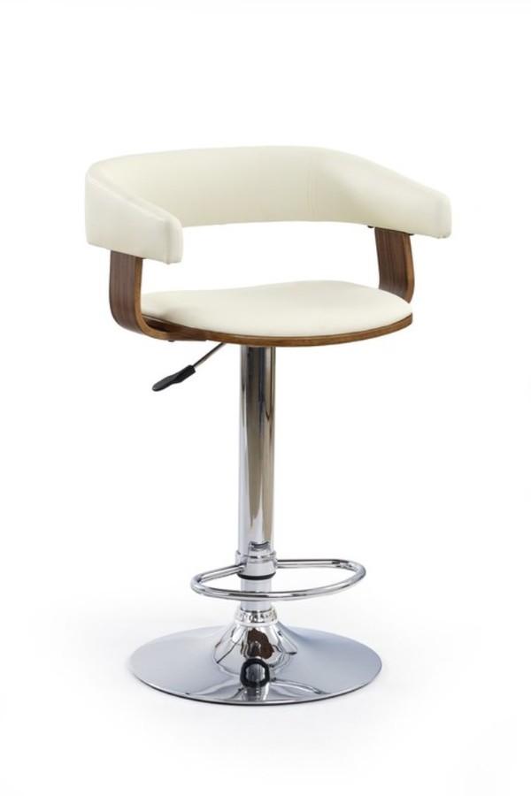 Bāra krēsls H-12