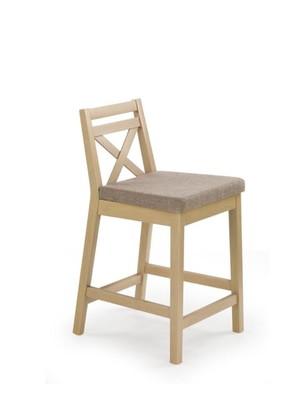 Bāra krēsls ID-15475
