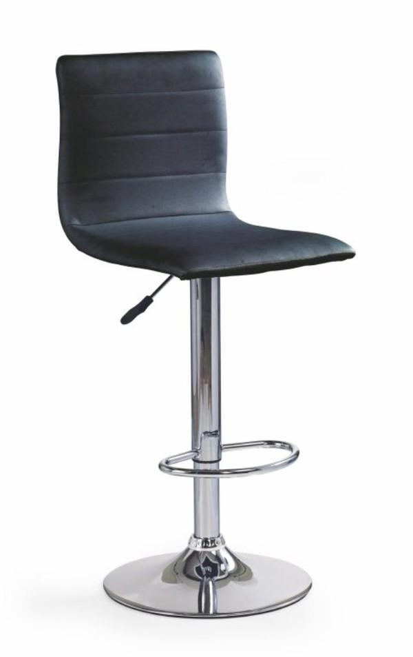 Bāra krēsls ID-15476