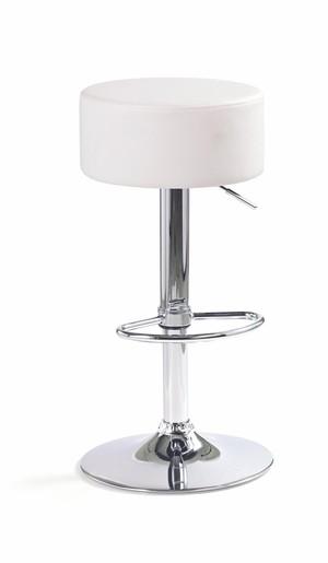 Bāra krēsls H-23