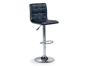 Bāra krēsls H-29