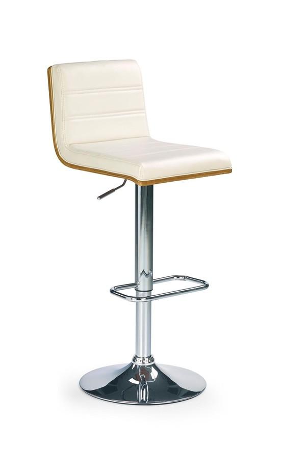 Bāra krēsls ID-15480